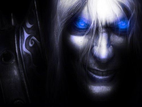 Фильм Warcraft выйдет в декабре 2015 года