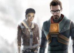 Авторы самопальной Half-Life 3 показали первый геймплей на движке Unreal Engine 4