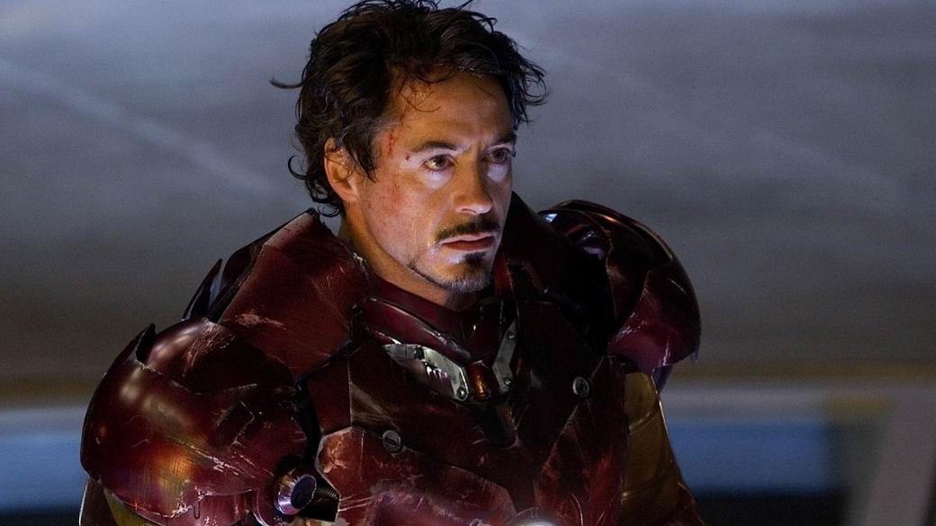 Лучшие ихудшие фильмы киновселенной Marvel порезультатам голосования читателей «Канобу»   Канобу