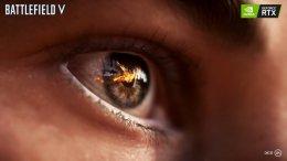 Божественный графон — лучшие мемы про технологию Nvidia RTX