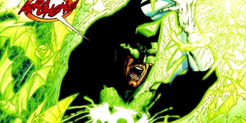 15 самых безумных версий Бэтмена    Канобу - Изображение 2081