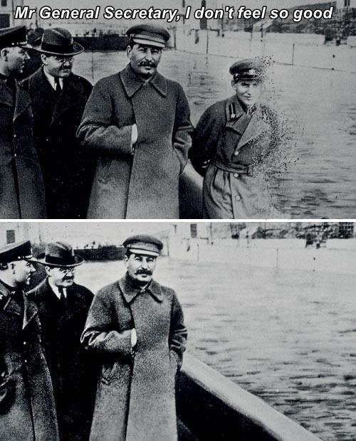 Новый мем: спойлеры по«Войне Бесконечности» без контекста. Знающие поймут!. - Изображение 7