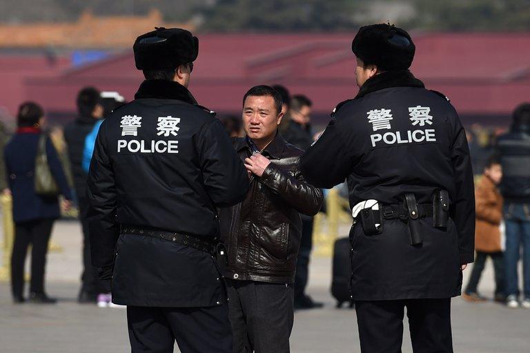 Китайцам несоставляет труда создать несколько учетных записей. Очитерской эпидемии вPUBG. - Изображение 7