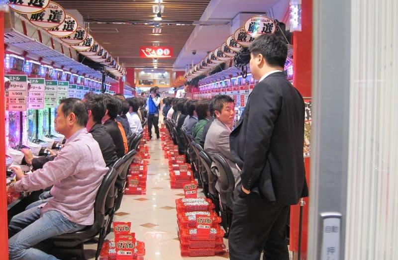Как устроены японские магазины видеоигр | Канобу - Изображение 15