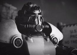 10 фактов осерии Fallout, которые вымогли незнать