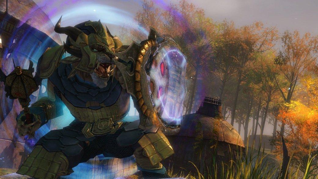 Обзор зарубежной прессы: 2013 – лучший год для геймеров! | Канобу - Изображение 2