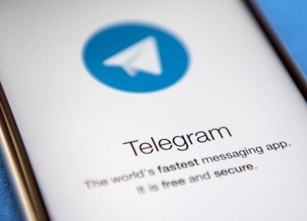 Суд заявил, что решение облокировке Telegram невступало всилу. - Изображение 1