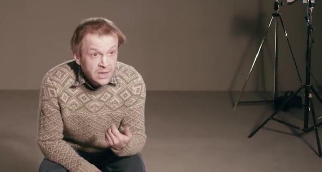 Нетолько «Лед 2»: 5 короткометражных фильмов Жоры Крыжовникова | Канобу