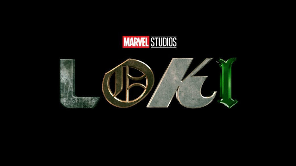 «Локи», «ВандаВижен», «Соколиный глаз», «Сокол и Зимний солдат»: все о сериалах Marvel с SDCC 2019 | Канобу - Изображение 871