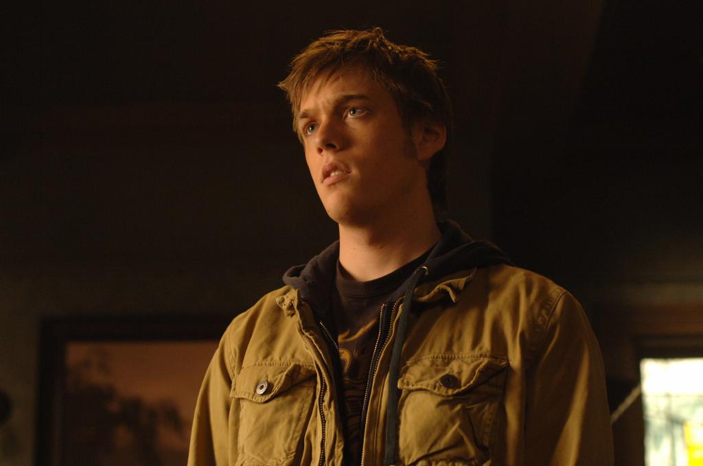 Сверхъестественное, 15 сезон - чего ждать от нового сезона сериала Supernatural | Канобу - Изображение 0