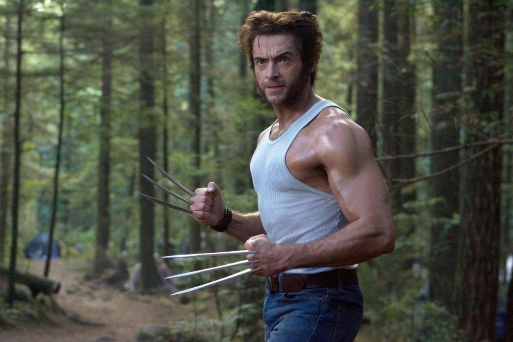 «Мстители»: режиссер Джо Руссо объяснил, как икогда добавить Росомаху вкиновселенную Marvel